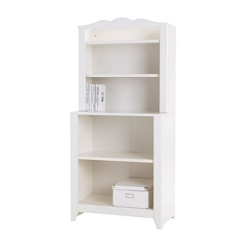 HENSVIK キャビネット シェルフユニット付 IKEA イケア B003C2RJ7U Parent