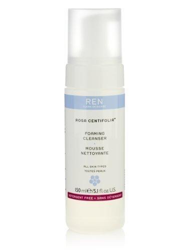 Ren Face Care - 7