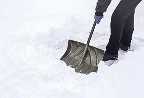 Buy snow shovel 2016