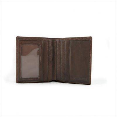 osgoode-marley-mens-id-billfold-bifold-wallet-black