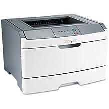 Lexmark Refurbish E260D Laser Printer (34S0100)