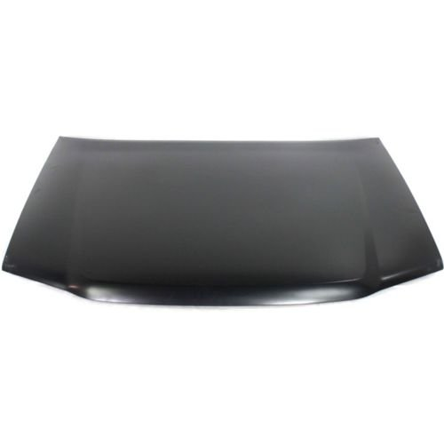 MAPM Front Car & Truck Hoods Steel Primed Factory Type GM1230319C FOR 2004-2012 Chevrolet Colorado