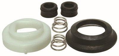 premier-repair-kit-for-bathroom-faucet-model-71-0045