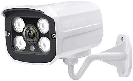 Buy BabyTiger V380 Pro WiFi Wireless HD Outdoor CCTV Camera for Home/Office Security Camera White 128gb SD Card Supported Online at Low Price in India   BabyTiger Camera Reviews & Ratings -