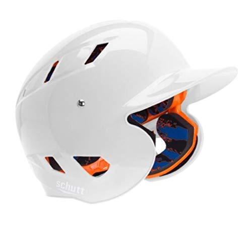 Schutt Sports AiR-Pro Maxx T Softball Batters Helmet