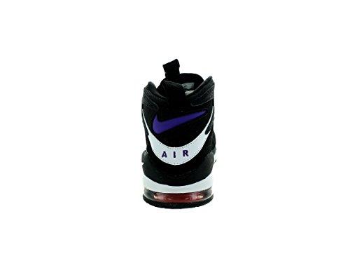 Nike Air Max Cb 34