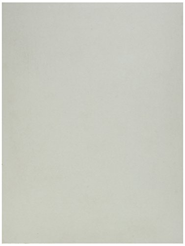- Springer Atlas Gessoed Masonite Panel, 9 x 12 Inches, 1/8 Inch Thick