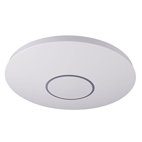 commercial access point - 3