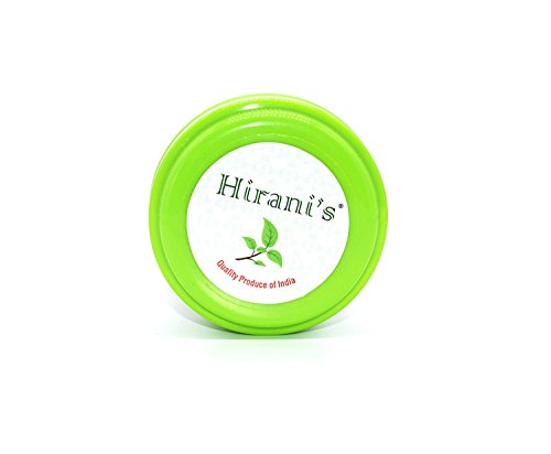 100% Natural Indigo Powder for Hair Color 227 / 0.5 LB (Indigofera Tinctoria) by Hirani's (Image #4)