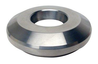 Propeller Thrust Washer (PROP THRUST WASHER | GLM Part Number: 22221; Sierra Part Number: 18-4223; OMC Part Number: 126870; Volvo Part Number: 3852020-1)