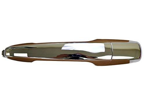 07 ford edge door handle - 8