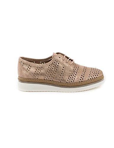 Shoes Skin Alpe Golden 35611321 Oro xEwnAZTna