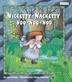Image result for nickety nackety noo noo noo book