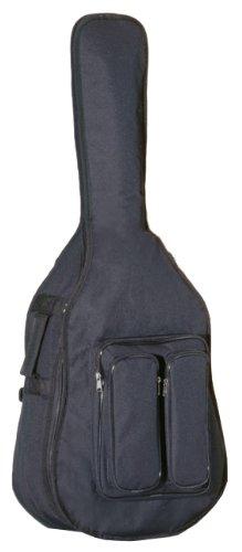 Guardian CG-100-M 100 Series DuraGuard Bag, Mandolin