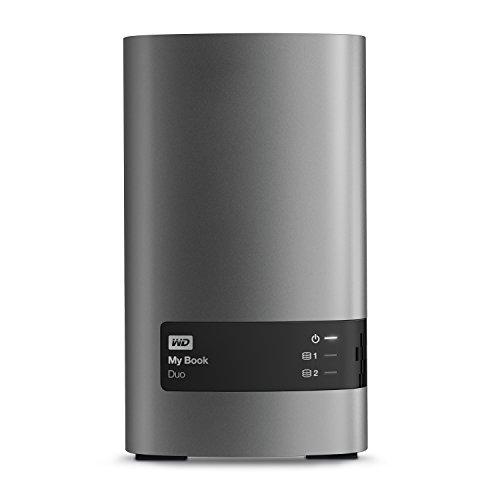 Buy 8tb raid external hard drive