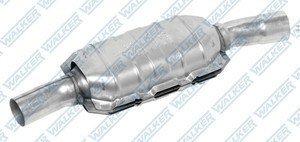 Walker Chevrolet Blazer (Walker 15556 Catalytic Converter)