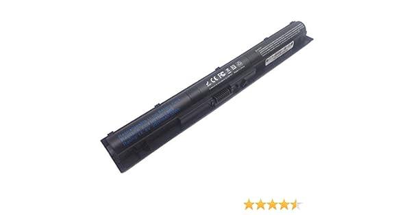 BTExpert Laptop Battery for HP PAVILION 800050-001 HSTNN-DB6T HSTNN-LB6R HSTNN-LB6S K104 K1O4 KI04 KIO4 2600mah 4 cell
