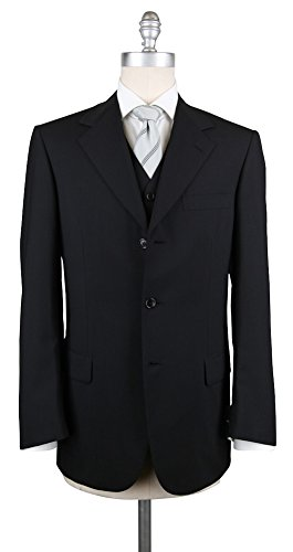 new-brioni-black-suit-34-44