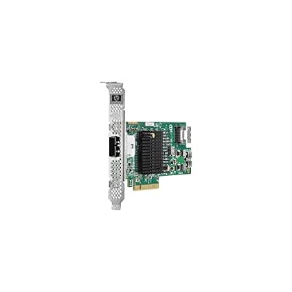 HP H222 HOST BUS ADAPTER WINDOWS 7 X64 TREIBER