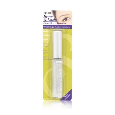 Professional Brow & Lash Growth Accelerator Treatment Gel by Ardell