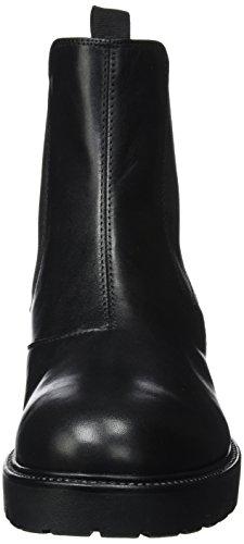 Vagabond Dame Kenova Chelsea Støvler Sort (sort 20) FANgQZidc