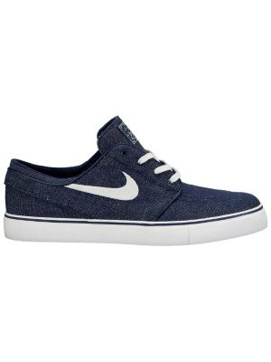 brand new 8d2ef f10ba Nike Chaussures de Skate Homme Zoom Stefan Janoski sur Toile Chaussures de  Skate
