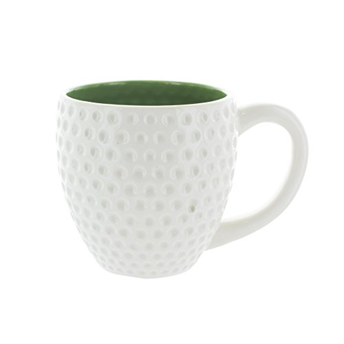 Time Golf Mug ()