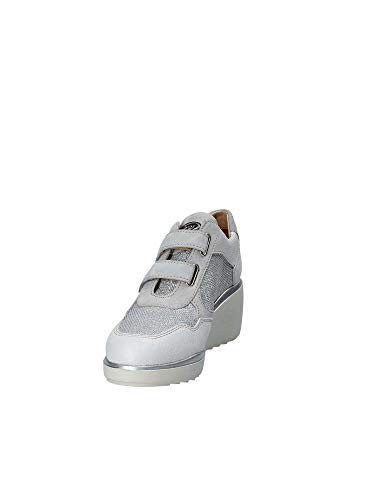 110105 Gris Sneakers Stonefly 36 Femmes 0zF6wq