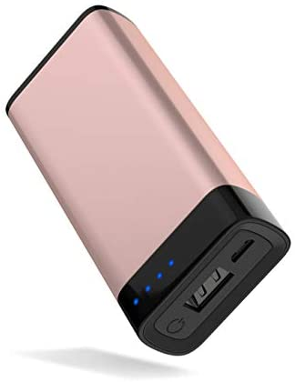 Portable Charger Power Bank Battery product image