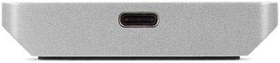 Externa NVMe M.2 Carcasa de Almacenamiento SSD Other World Computing Enviado 0 GB USB Pro Ex-C, ENVPROC2N00