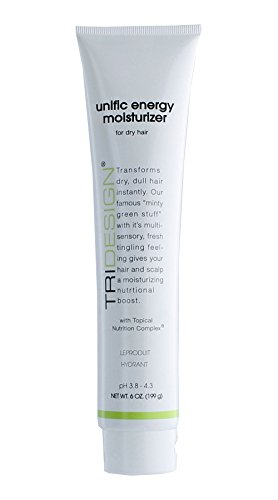 tri-unific-energy-moisturizing-treatment-6-oztube