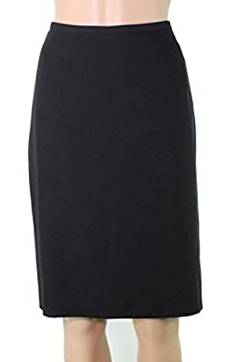 Tommy Hilfiger Womens Pencil Skirt