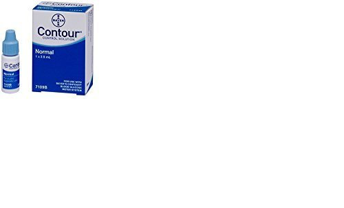 bayers-contourr-normal-control-solution-each-1