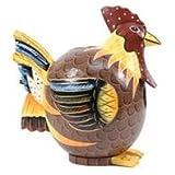 SONGBIRD ESSENTIALS SE3880087 Gord-O Bird House