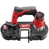 MilwaukeeElectricToolsProducts Saw Band M12, Sold as 1 Each