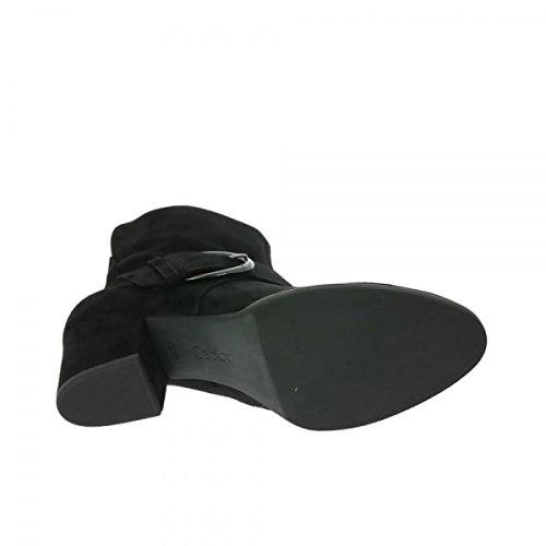 Boot Black X8n0oq Ankle Lush 47 Gabor qAw4UAR