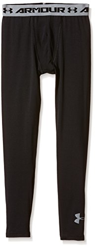 Under Armour HeatGear Fitted Leggings