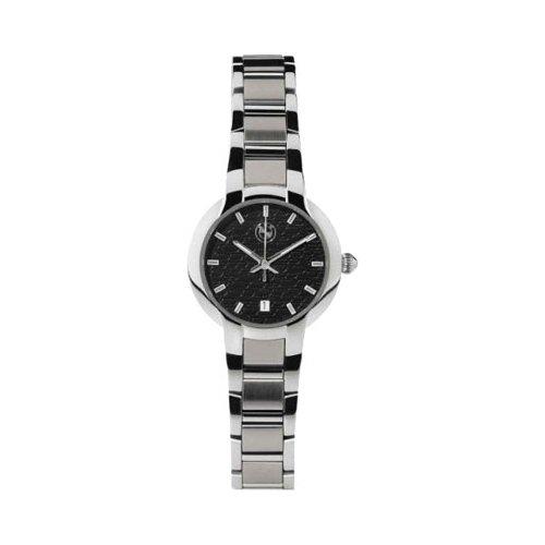 BMW ladies' wristwatch