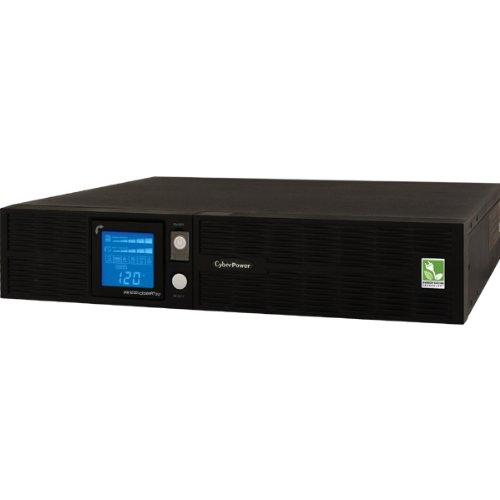 CyberPower PR1500LCDRT2U UPS
