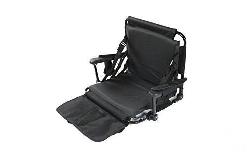 Stadium Chair Padding Trademark Innovations
