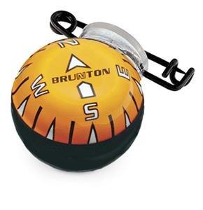 UPC 080078906701, Brunton Ball Compass Pin-on Luminescent