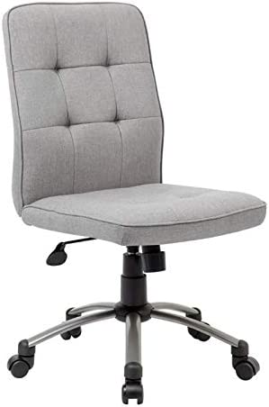 Boss Office Products BOSXK Ergonomic Office Chair