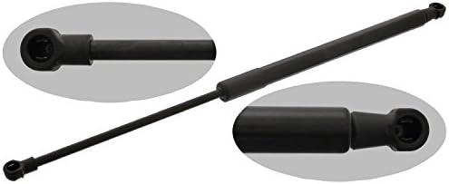 Febi Bilstein 44001/Â/resorte//Muelle neum/Ã/¡tico para port/Ã/³n ambos lados