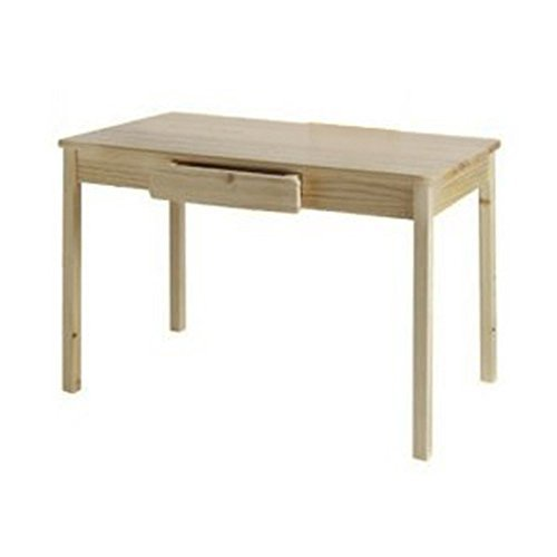 Little Colorado Arts and Crafts Table