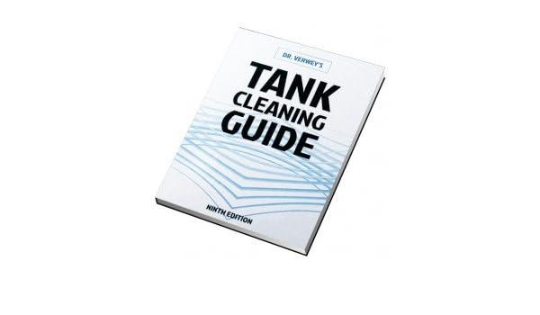 dr verwey tank cleaning guide professional user manual ebooks Avital 5303 Installation avital 5303 installation manual