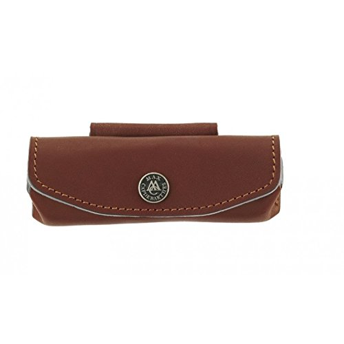 Max Capdebarthes - Etui Max Capdebarthes 9813 - 9813