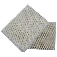 hunter humidifier filter 31943 - 5