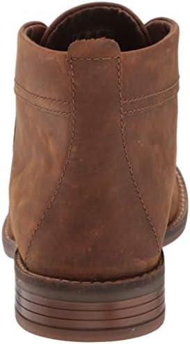 Choose SZ//color Details about  /Clarks Women/'s Camzin Grace Ankle Boot