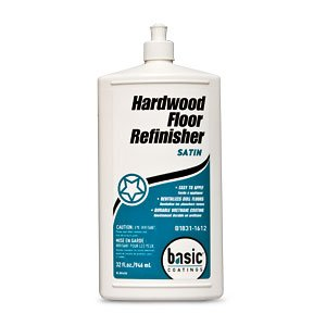 basic-1-qt-32-oz-satin-hardwood-floor-refinisher