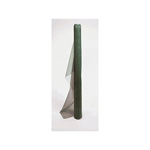 Mosquito Netting - Rolled GI Type, Olive Drab by Rothco